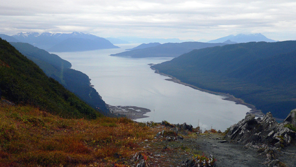 mount-roberts-juneau-hike-2 (95k image)