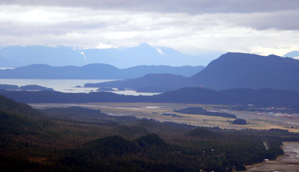 mount-roberts-juneau-hike-4 (75k image)
