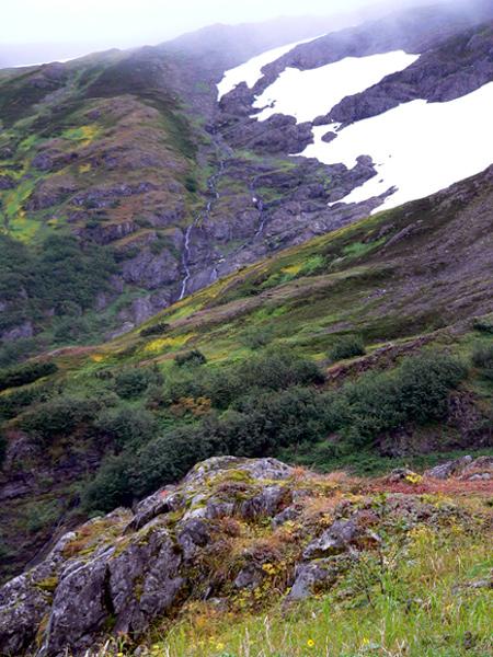 mount-roberts-juneau-hike-5 (187k image)