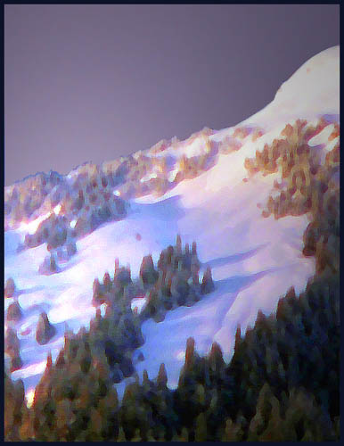 mountain-juneau-alaska (50k image)