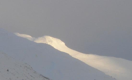mountain-sunlight (25k image)