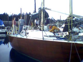 off_docks (33k image)
