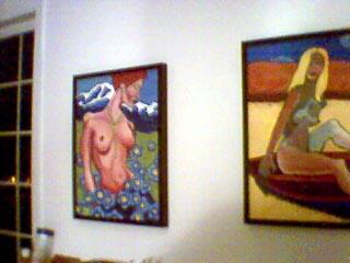 on_walls (29k image)