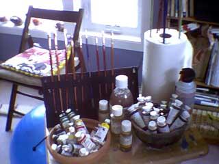 organization (31k image)