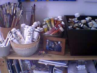 organization2 (28k image)