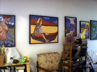 paintings (38k image)