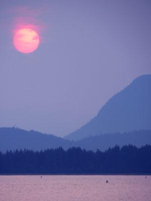 pink-sun (23k image)