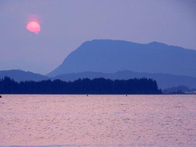 pink-sun2 (30k image)
