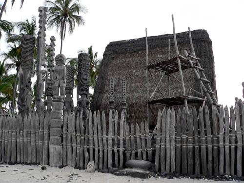 place-of-refuge-hawaii (61k image)