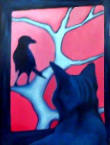 raven-cat3 (30k image)