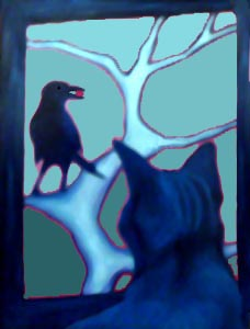 raven-cat4 (22k image)
