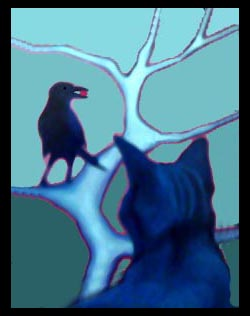 raven-cat5 (20k image)