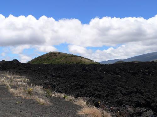 saddle-road-hawaii-2 (46k image)