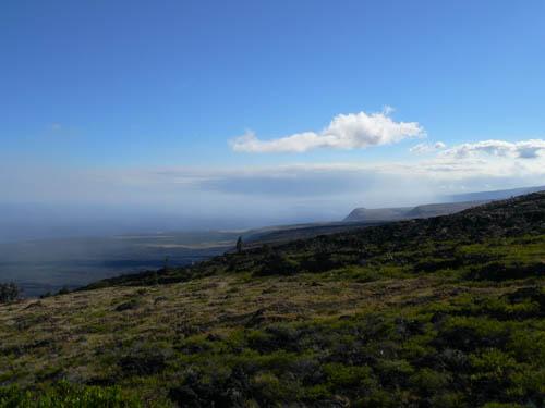scenic-hawaiian-photo (38k image)
