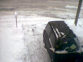 shoveled (24k image)