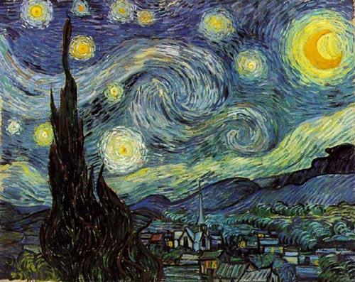 starry (90k image)