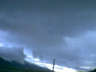 storm (17k image)