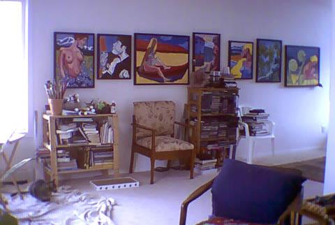 studio (43k image)