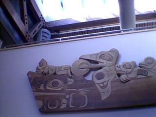tlingit (31k image)