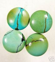 turquoise (7k image)