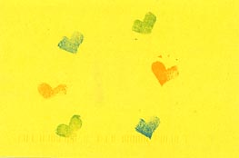 valentine (13k image)