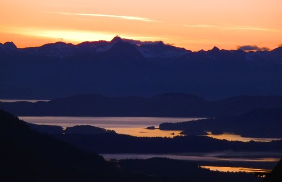view-from-mount-roberts-sunset-09 (17k image)