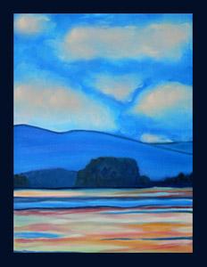 wetlands-southeast-alaska-pink-cloud (37k image)