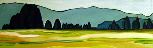 wetlands10 (113k image)