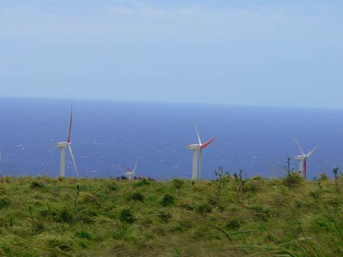 wind-power (34k image)