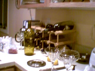 wine (31k image)