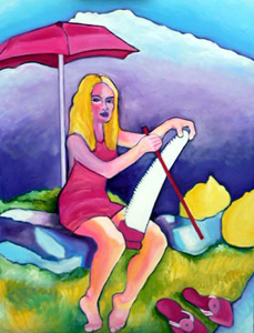 woman-playing-musical-saw-thumb (100k image) HEIGHT=300 WIDTH=229></center> </p><font color=