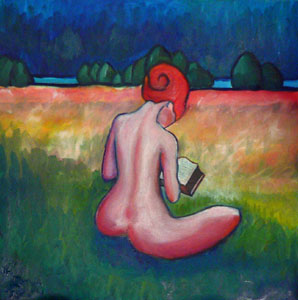 woman-reading-book-in-field.jpg
