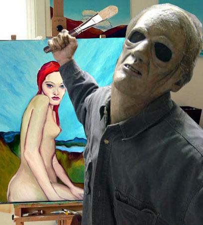 zombie-painting-nude-woman (64k image)
